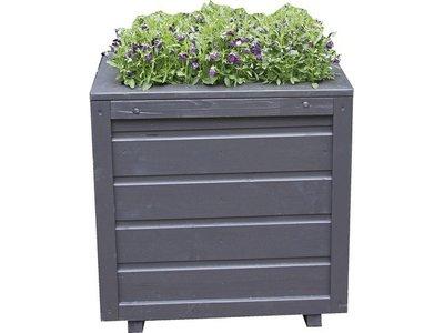 Lutra Box Bloembak 60x40x60